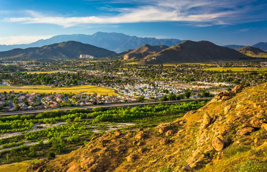 11 Cool Things To Do In Riverside You Haven't Thought of Yet