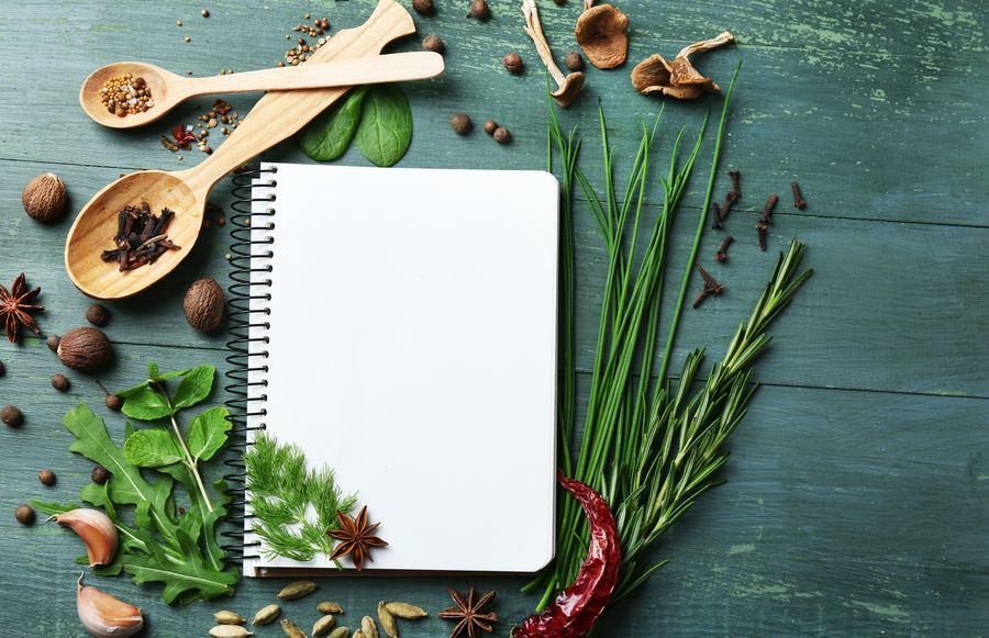 9 TikTok Recipes To Make Using California Products