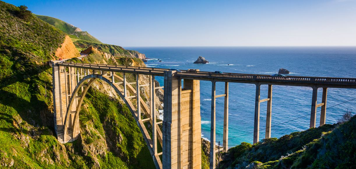 Enviable Escapes: The Best Mountain Vacations Near San Francisco