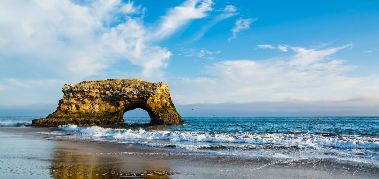 The Northern California Vacations To Take Next