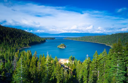 The Best State Parks to Visit in California