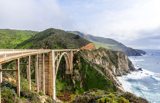 Unforgettable Things to do on The Central Coast