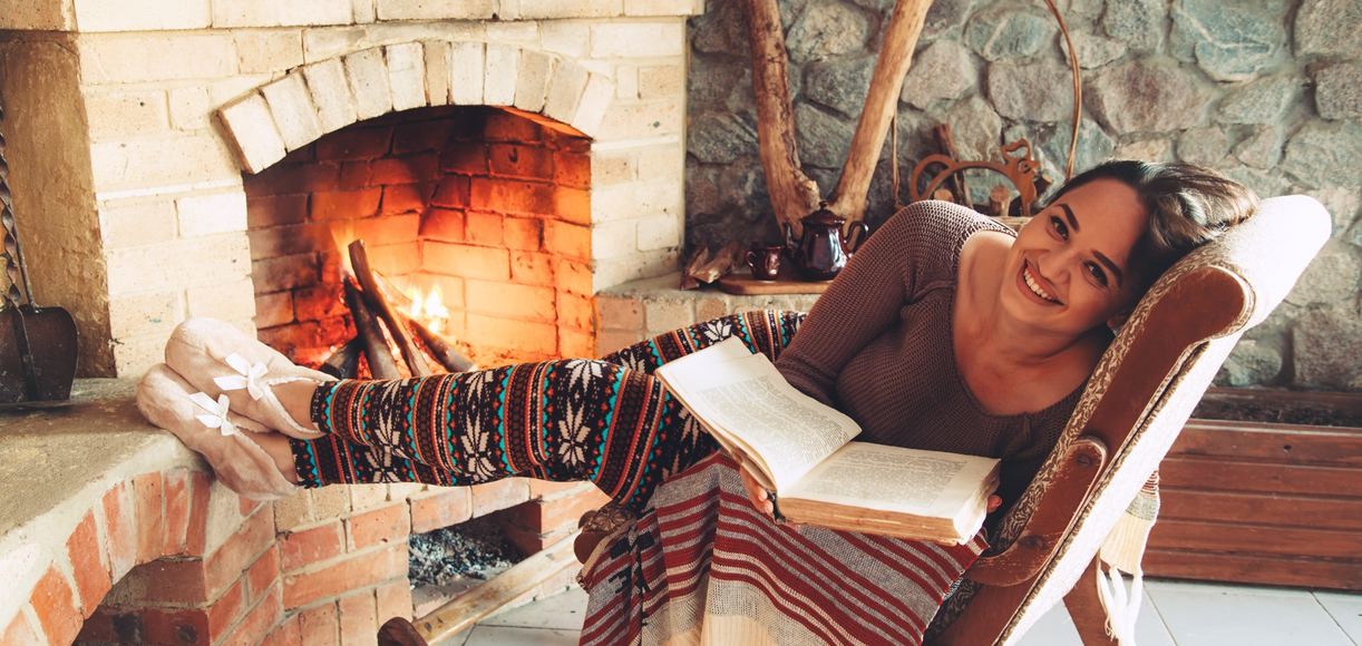 The Books to Add to Your Fall Reading List