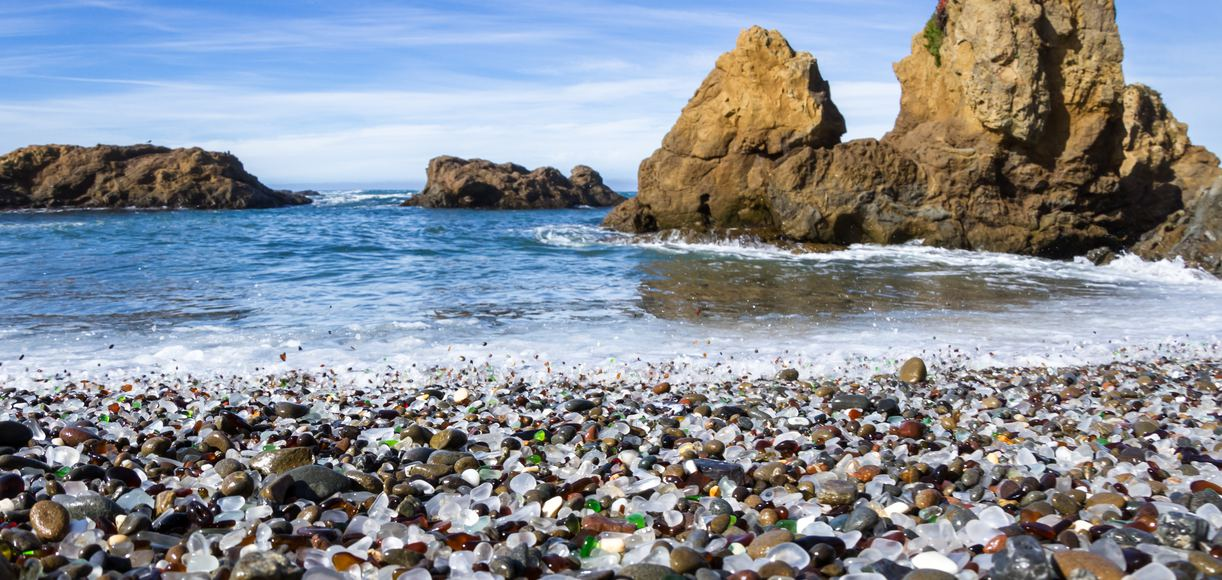 15 NorCal Beaches to Visit Now