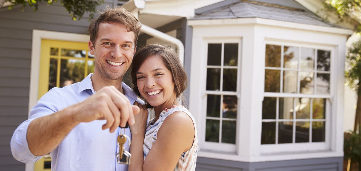 10 Things to Know About The Virtual Home Buying Process During COVID-19