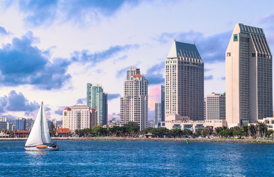 The Surprising Fun Facts About San Diego You Need To Know