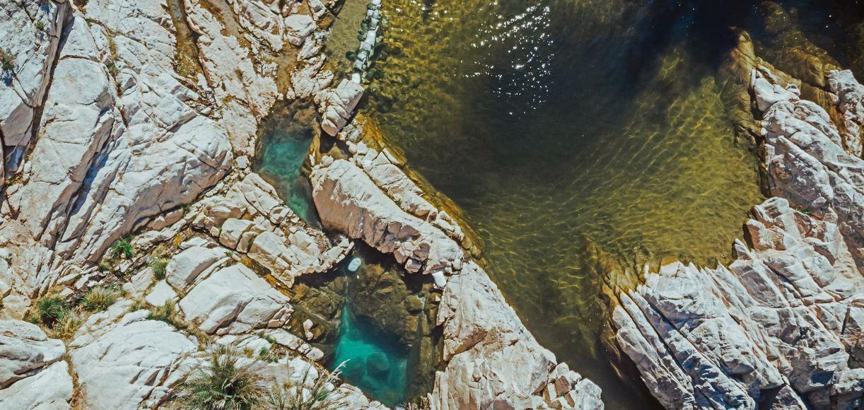 9 Southern California Hot Springs Worth Visiting