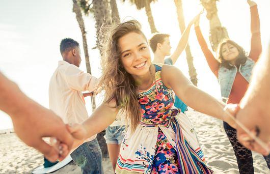 California's 11 Best Spring Break Destinations for Families