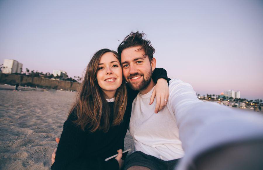 21 Summer Date Night Ideas You'll Love
