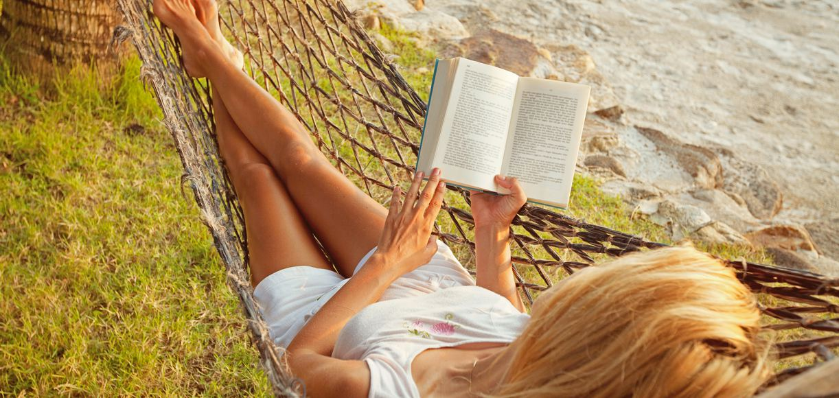 Summer Reading List: The Best New Books by California Authors