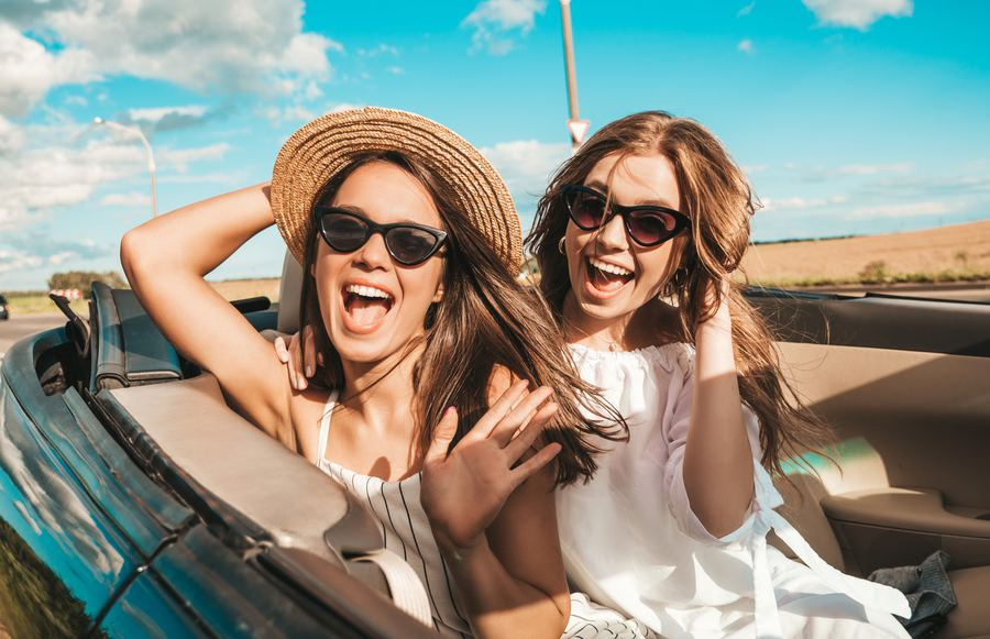 Summer Travel Plans In California To Make Now