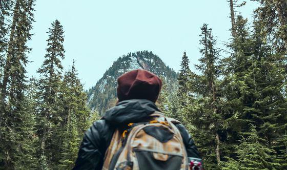 Traversing Trails: Preparing for the Tahoe Rim Trail