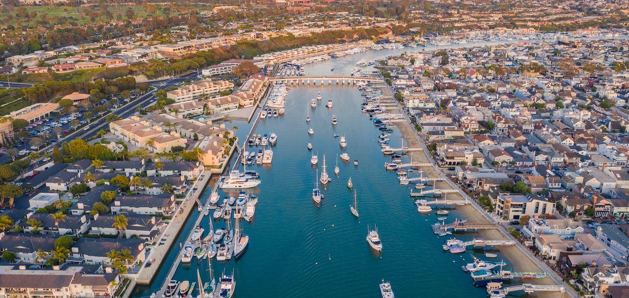 9 Fun Things To Do At Balboa Island