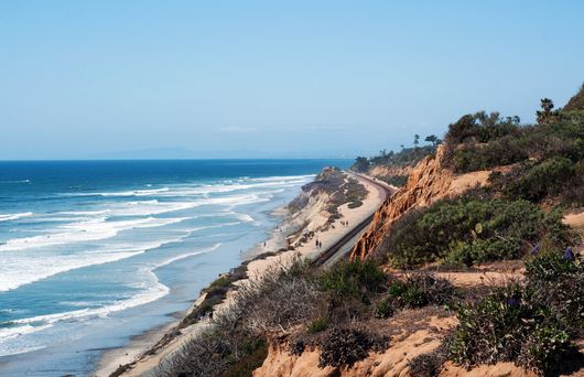 21 Fun Things to do in Del Mar