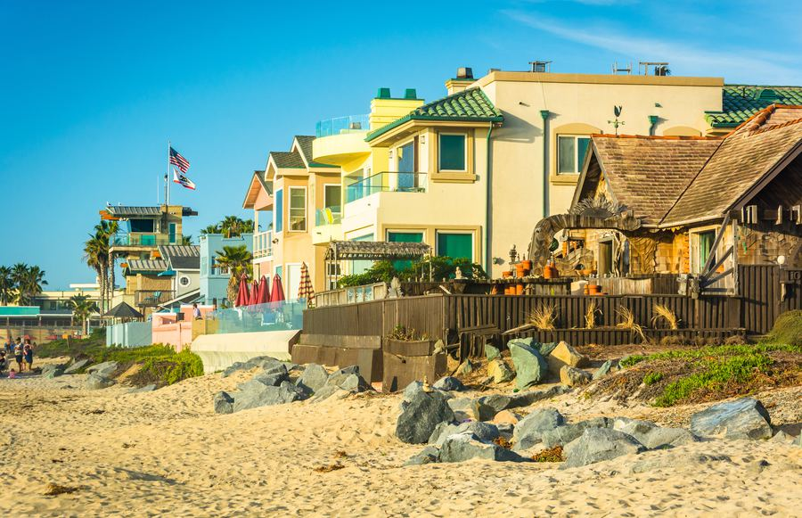 13 Things to do in Imperial Beach