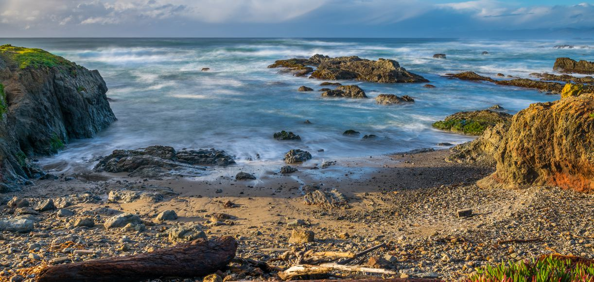 17 Things to do in Mendocino on Your Next Vacation