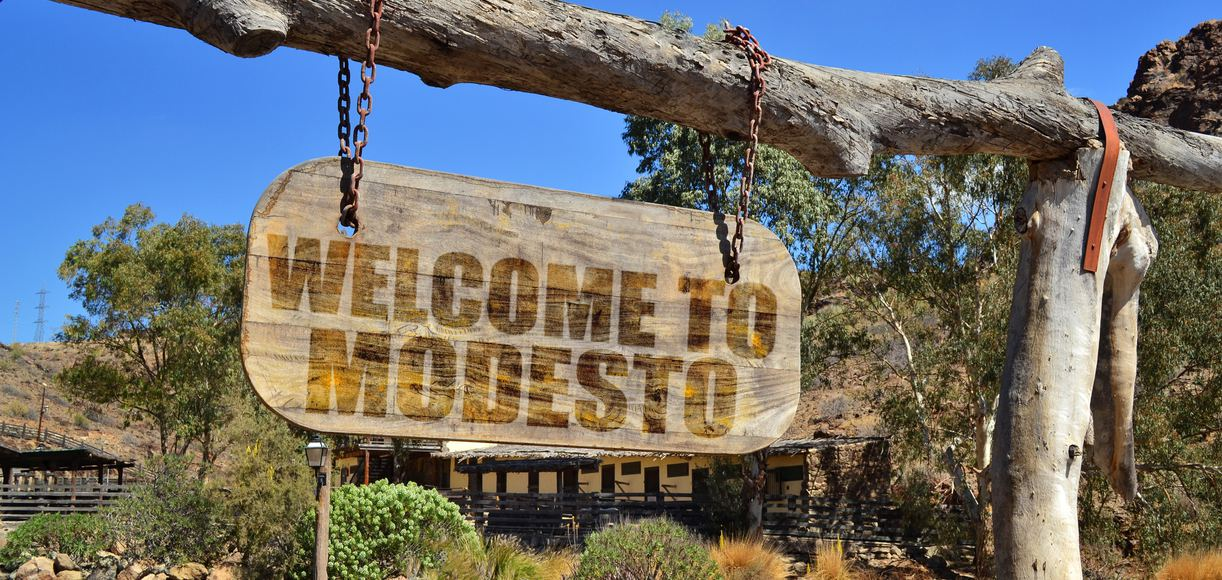 11 Unique Things To Do In Modesto
