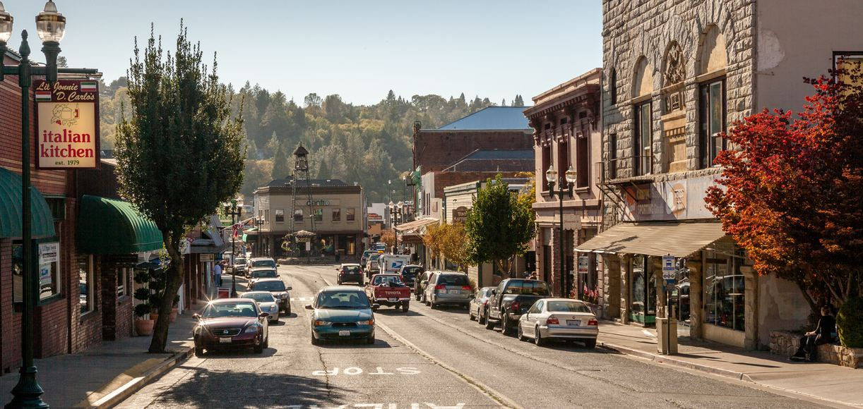 15 Incredible Things to do in Placerville