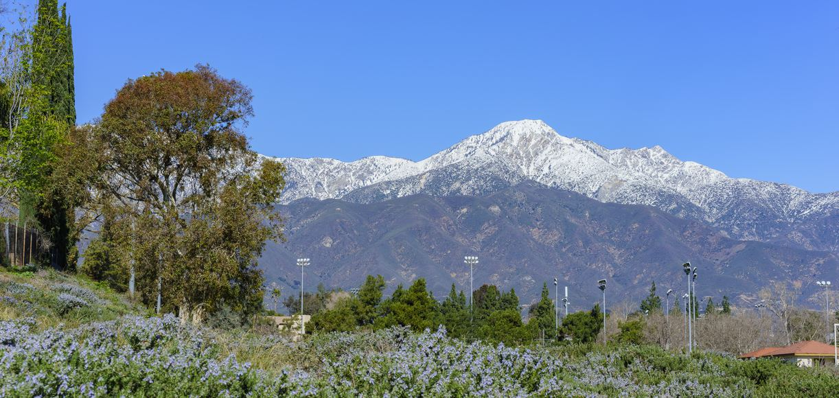 17 Things to do in Rancho Cucamonga You Didn't Know About