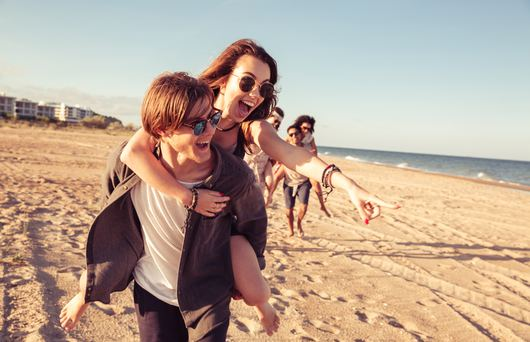 11 Fun Things to do In Santa Cruz