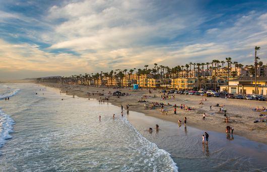 13 Things to Do in Oceanside