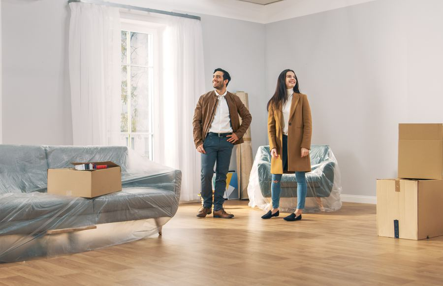 15 Things to Look for When Renting an Apartment