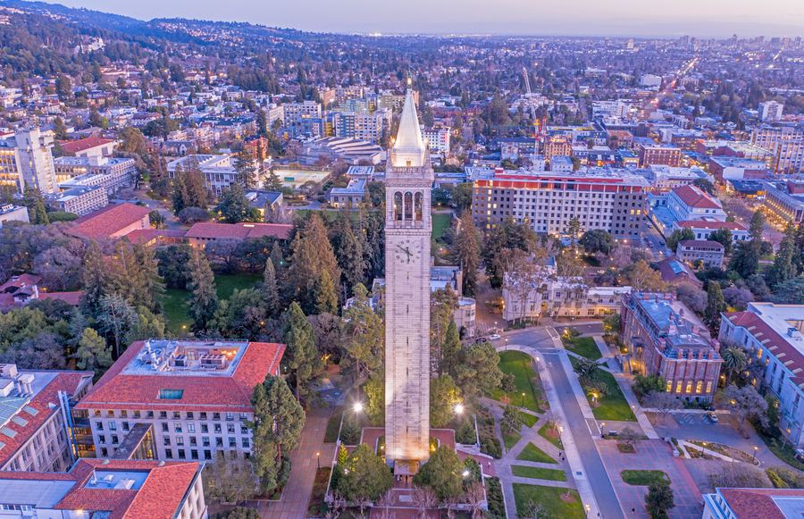 UC or CSU? Here's How to Pick What's Right for You