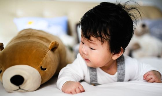 UCSF Benioff Children's Hospitals Named Among Nation's Best