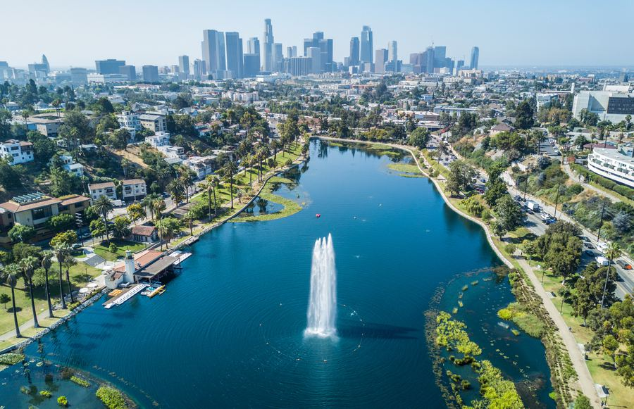 35 Laws in Los Angeles That Are Strange but True
