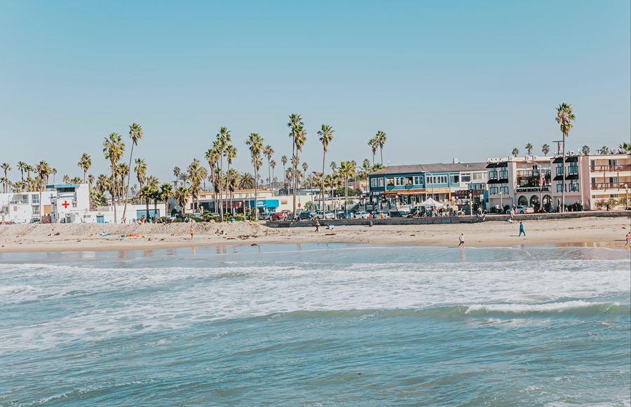 Weird San Diego Laws You Didn't Know
