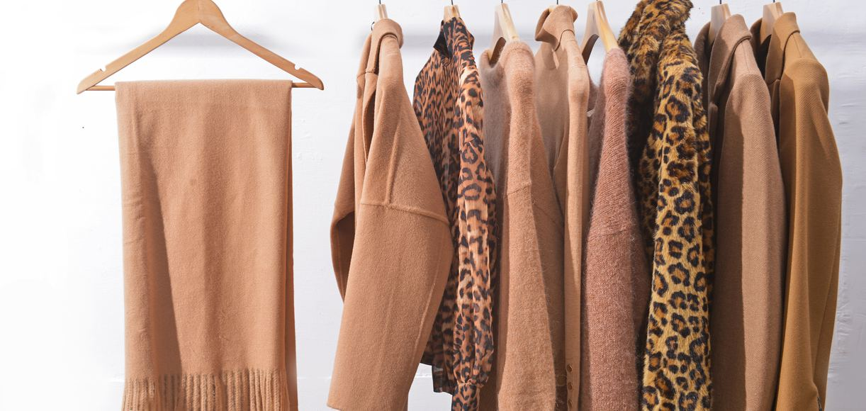 Your Ultimate Guide to Building the Best Winter Capsule Wardrobe