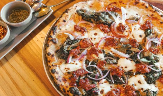 The Gluten-Free Guide to L.A.'s Restaurants