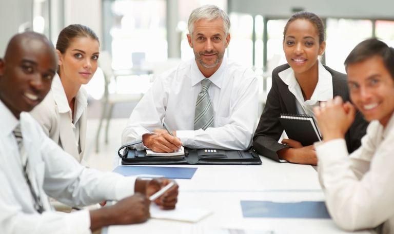 Ascend Benefit Solutions Insurance Services