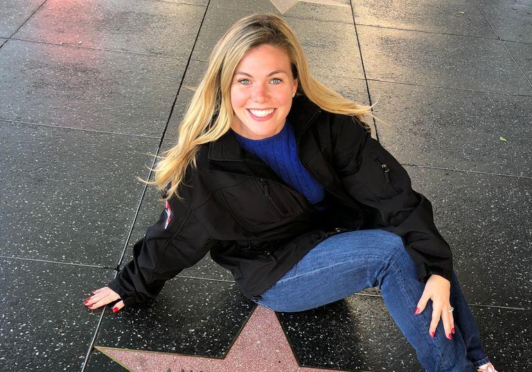 Courtney C. Hall, REALTOR®