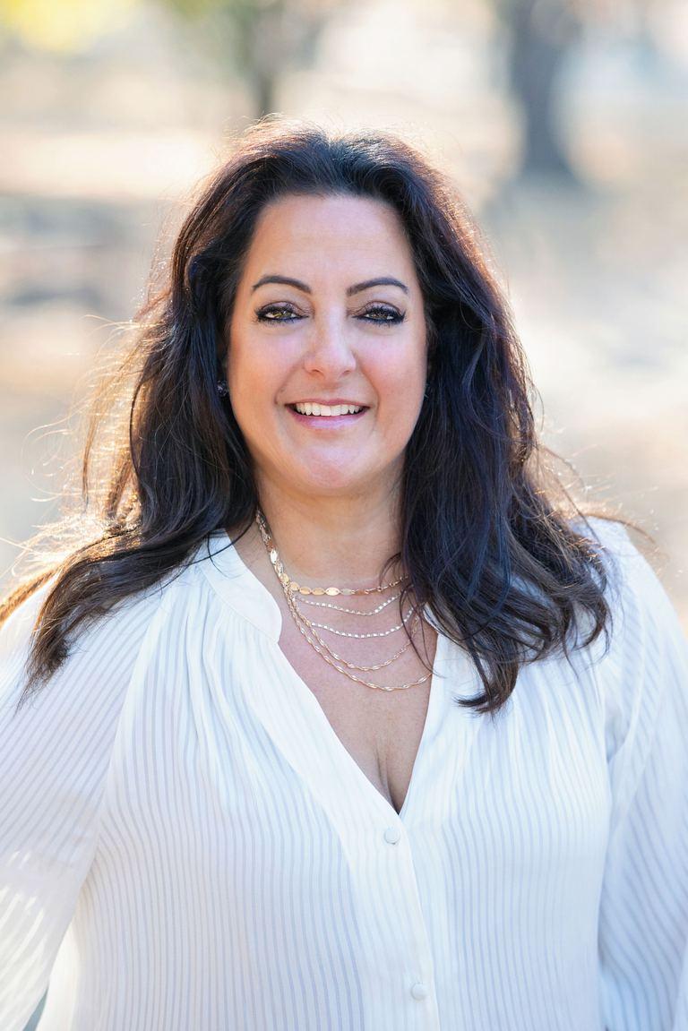 Teresa Zocchi, REALTOR®