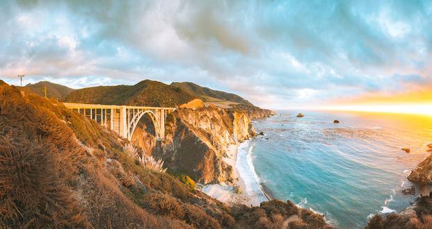 California.com