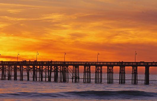 California Coastal Spotlight: Incredible Things To Do in Ventura