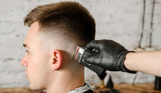 Trending Tresses: The Top Men's Haircuts to Ask Your Barber for This Summer