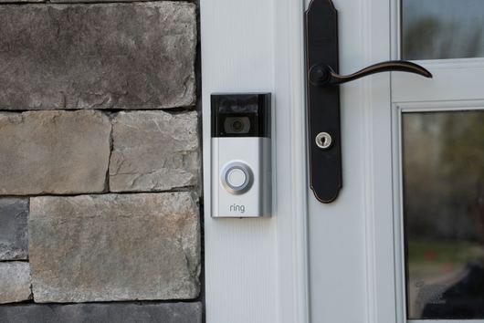Nest vs. Ring: Choosing the Right Home Security System