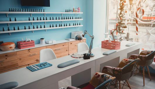 Get the Hollywood Starlet Treatment at These Top L.A. Salons