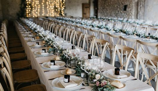 The Top Bay Area Vendors to Bring Your Wedding Vision to Life