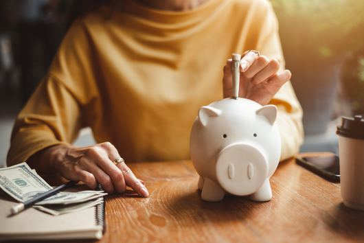 What Your Accountant and Investing Advisor Want You to Know About Retirement