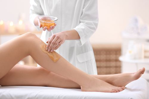 Is Sugaring as Sweet as it Sounds?