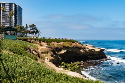 The Top 10 Wedding Destinations in California
