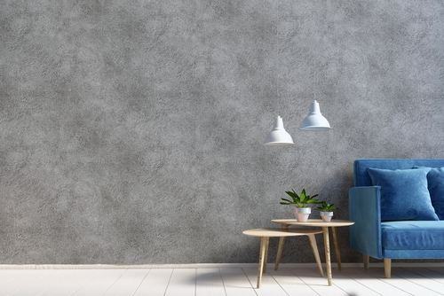 10 Modern Wallpaper Trends to Try in 2019