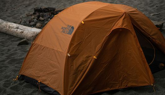 California-Based Outdoor Companies You Need to Know About