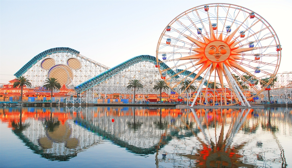 Anaheim Adventures: 7 Destinations to Visit After Disneyland