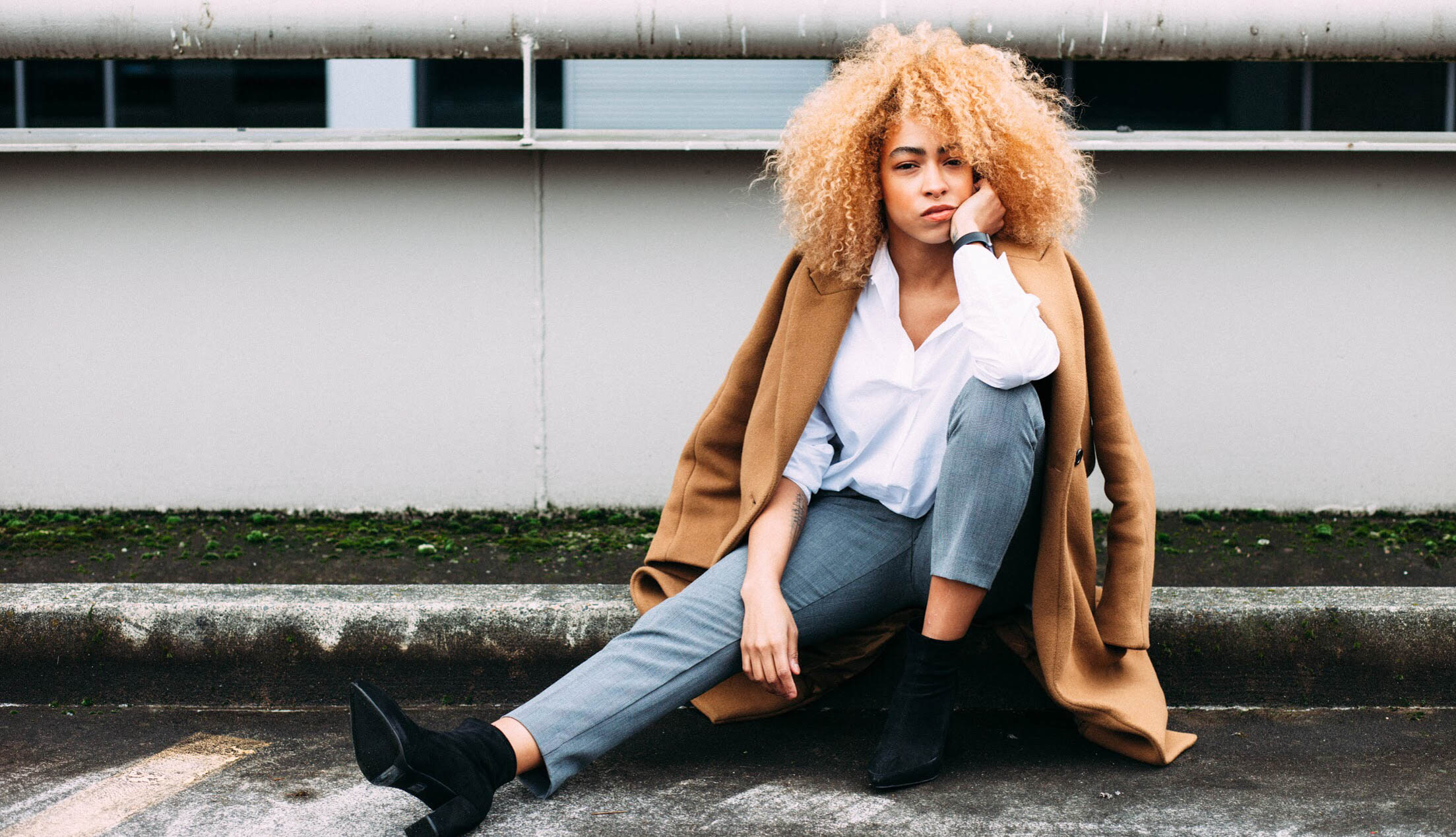 California Style Guide: The Fall Fashion Trends To Rock This Season