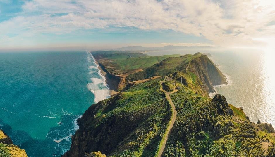 Getaway Guide: A Weekend in Point Reyes
